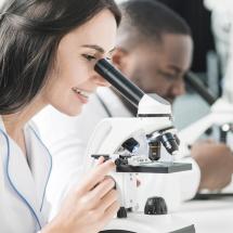 Laboratory of clinical-laboratory diagnostics